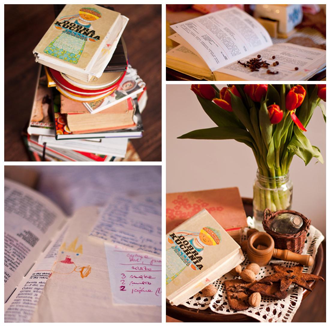 kolaż-książki