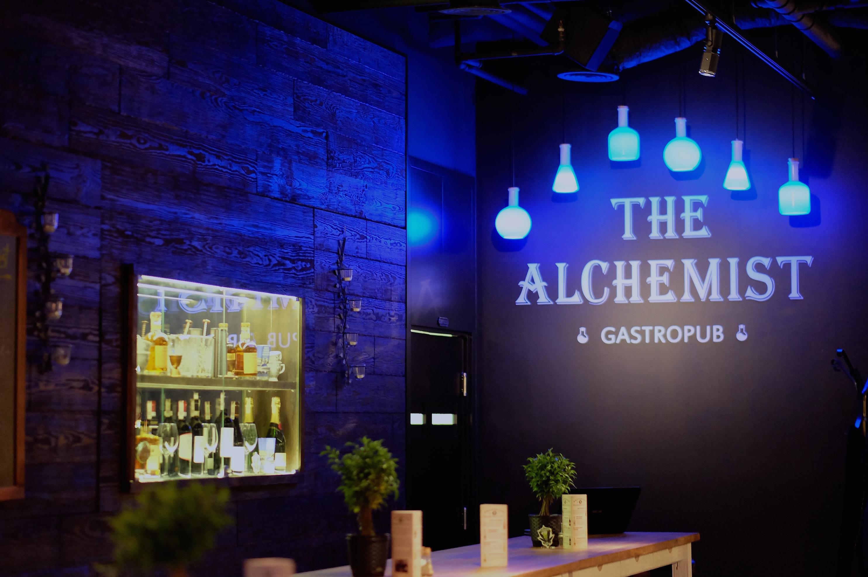 alchemist-foodie-meetup10