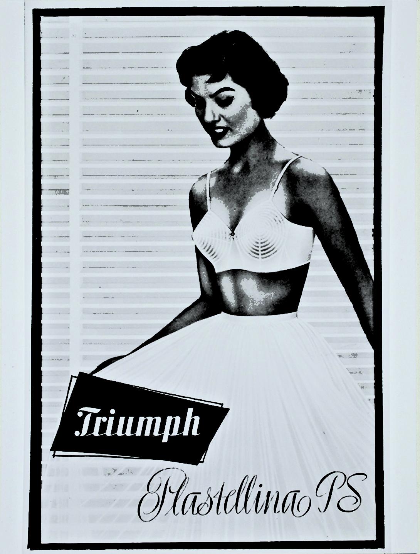 11_1957_Triumph Pastellina