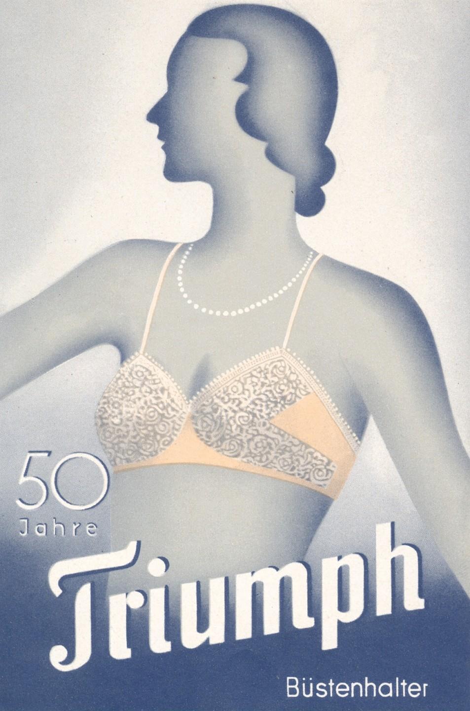 13_Triumph_und_Golf_1936